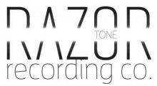 Razortone Recording Company